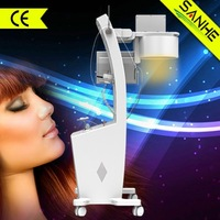 SH650-1 Low level Hair treatment products with CE approval