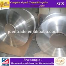 Aluminium Coils for automobile 1050,2024,5083,6061,6082,7075