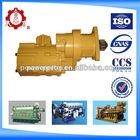 TMW15QD Turbin Air Motor /air conditioner motor/small compressed air motor