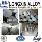 W.Nr2.4816 nickel based inconel alloy 600 forging ASTM B366
