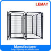 low MOQS welded wire panel buy dog houses