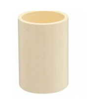 Wengshi Plastic Factory Manufacturer PVC Pipe Fittings Factory Made Of High Quality Coupling