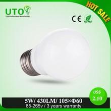 hot-sale high-end bulb lighting