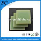 factory textolite laminate sheet