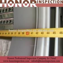 vapor exgo w3 / in shantou city / inspection service / product check
