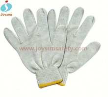 US! Best selling product cotton golf gloves