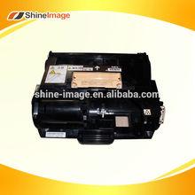 p355 dr drum unit for remanufactured Xerox DocuPrint P355d M355df printers