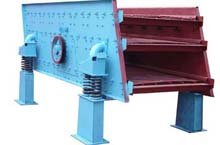classifying products of departments as coal separator,mineral processing,building materials vibrating screen