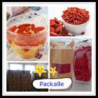 china fresh/dried Goji Berry/organic Gojiberry