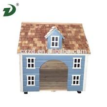 2014 Popular pet product dog house warm dog crate