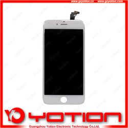 Hot Sale For Iphone 6 LCD And Digitizer Assembly