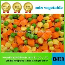425g conservas vegetales mixtos las marcas de nombre para la venta