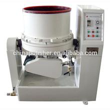 Preço de fábrica máquina polidora de carro / máquina de polir