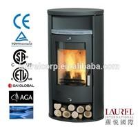 smokeless wood burning stove many models for sale