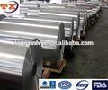 8011/o 10 micras hogar papel de aluminio