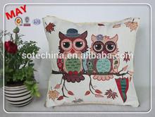 wholesale cushion cover,manufacturer cotton cushion,cushion pillow