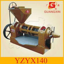 410kg/h vis expulseur d'huile de presse prix