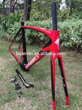 Specialized Tarmac SL4 bici da strada in carbonio cina telaio