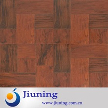 Cheap Oak Wood Parquet Laminate Wood Flooring Prices from China PH-815