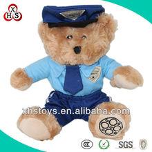 Atacado Soft Stuffed fabricação preço barato nomes para ursos de pelúcia