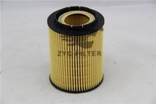 Hot sale auto parts OIL FILTER , OEM NO. E1001H