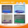 Wire hamster cage China Supplier pet cage hamsters a hamster cage
