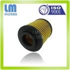 8-97223-187-0 Oil Filter For ISUZU