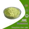 Natural peanut shell extract luteolin 98%