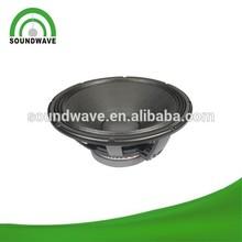 live speaker system L18P400 active sound speaker system