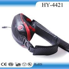 Office/car /home multi-purpose as seen on TV neck shoulder heat massager