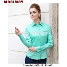 Sconto 2014 importati vestiti di marca a buon mercato per formale/abbigliamento donna casuale made in china
