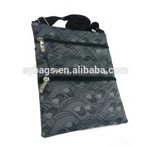 shoulder bag for men / business shoulder bag / the factory direct sale Shoulder diagonal package