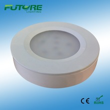 2.55W SMD 3014 led puck light cheap goods from china buy from alibaba