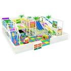 indoor playground equipment,amusement park equipment,indoor amusement park ride