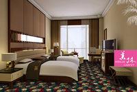 Meilin best oriental rugs online