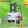 Cheapest Price Forklift Sponge Holder Forklift Parts Attachment Linde Forklift Parts