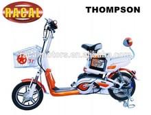 Thompson Best design big pocket bike,wholesale philippines motorcycle,high speed pocket bike for sale cheap