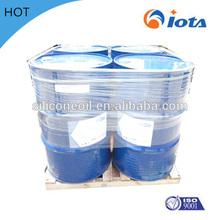 IOTA3000 Ink leveling industrial floor coatings for lubricating