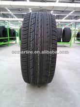 New produced cheap car tyres 225/45R17