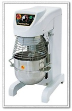 Agency Electric planetary mixer pu sealant