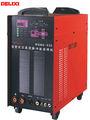 wsme-315d inverter ac/dc tig pluse welder , igbt inverter technology tig welding machines, inverter tig welders ac dc