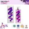 OEM /ODM smart perfume ,perfume wholesale distributor oluC0008-1