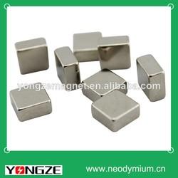 Square Monopole Magnet For Sale