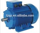 Y series three phase scrap electric motors