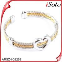 Catholic rosary bracelets graduation gifts for woman fashion charm bracelet