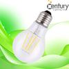 High Quality For Product high power 220 volt led light bulbs