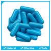 NvRenYuan Herbal Slimming Magic Best Weight Loss Supplement
