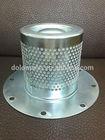 atlas copco spare parts GA 75/oil separator GA55 /oil separator for compressors GA37