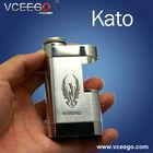 2014 newest arrival kato mod vceego Kato square box clone