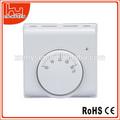 16a knopf temperaturschalter ntc-fühler thermostat